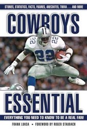 Cowboys Essential