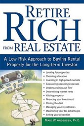 Retire Rich from Real Estate