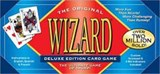 Wizard Card Game | auteur onbekend |
