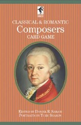 Composers |  |