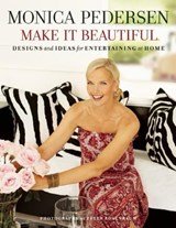 Make It Beautiful | Monica Pedersen |