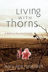 Living With Thorns