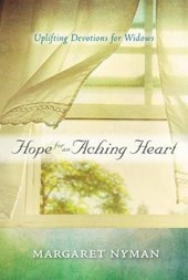Hope for an Aching Heart