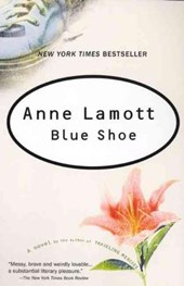 Blue Shoe | Anne Lamott |