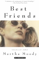 Best Friends | Martha Moody |
