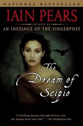 The Dream of Scipio | Iain Pears |