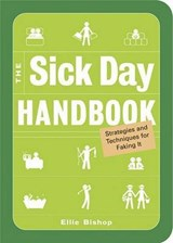 Sick Day Handbook | Ellie Bishop |