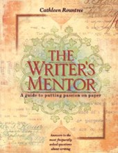 The Writer's Mentor