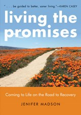 Living the Promises | Jenifer Madson |
