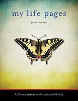 My Life Pages | Janet Conner |