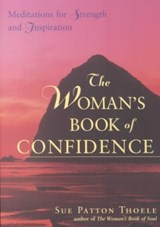 The Woman's Book of Confidence | Sue Patton Thoele |