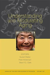 Understanding and Modulating Aging, Volume