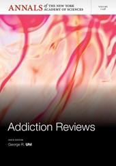 Addiction Reviews