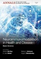 Neuroimunomodulation in Health and Disease I