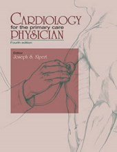 Cardiology for the Primary Care Physician |  |