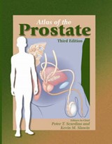 Atlas of the Prostate |  |