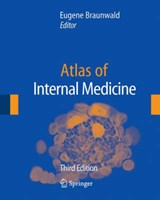 Atlas of Internal Medicine | auteur onbekend |