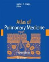 Atlas of Pulmonary Medicine |  |