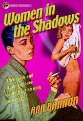 Women in the Shadows