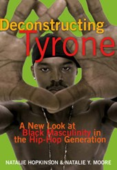 Deconstructing Tyrone