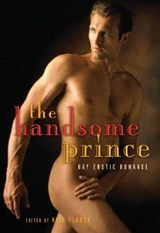 The Handsome Prince |  |