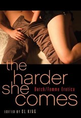 The Harder She Comes |  |