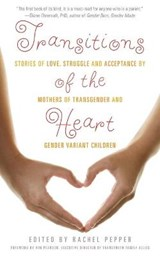 Transitions of the Heart |  |