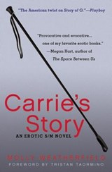 Carrie'S Story | Molly (molly Weatherfield) Weatherfield |