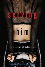 Serving Him | auteur onbekend |