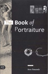 The Book of Portraiture | Steve Tomasula |