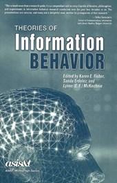 Theories of Information Behavior