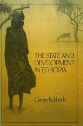 State and Development in Ethiopia