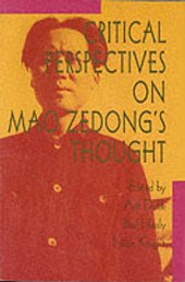 Critical Perspectives on Mao Zedong's Thought