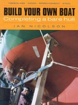 Build Your Own Boat | Ian Nicolson |