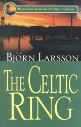 The Celtic Ring | Larsson, Bjorn ; Simpson, George |