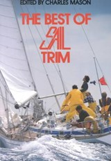 The Best of Sail Trim |  |