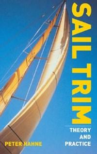 Sail Trim | Peter Hahne |