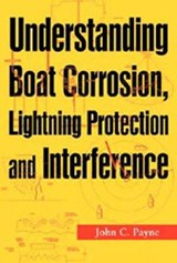 Understanding Boat Corrosion, Lightning Protection and Interference | John C. Payne |