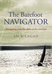 The Barefoot Navigator | Jack Lagan |