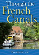 Through the French Canals | David Jefferson |