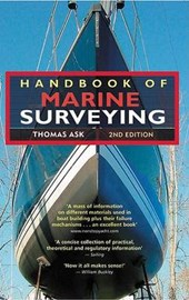 Handbook of Marine Surveying | Thomas Ask |