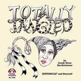 Totally Tangled | Sandy Bartholomew |