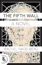 The Fifth Wall | Rachel Nagelberg |