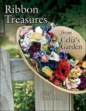 Ribbon Treasures from Celia's Garden