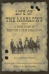 Life of the Marlows | William Rathmell |