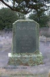 Death Lore