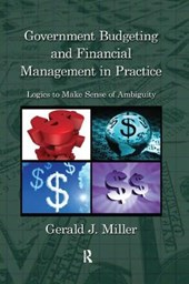 Government Budgeting and Financial Management in Practice