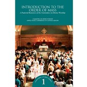 Introduction to Order of Mass