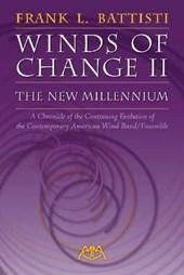The Winds of Change II