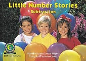 Little Number Stories